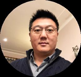 Founder_&_Non-Exec_Director