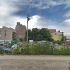 Outdoor lot parking on Dekalb Ave in Brooklyn