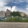 Outdoor lot parking on Dekalb Ave in Brooklyn