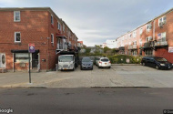 parking on 45-89 160th Street in Flushing