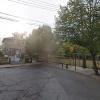 Garage parking on 104-04 Ditmars Boulevard in Queens