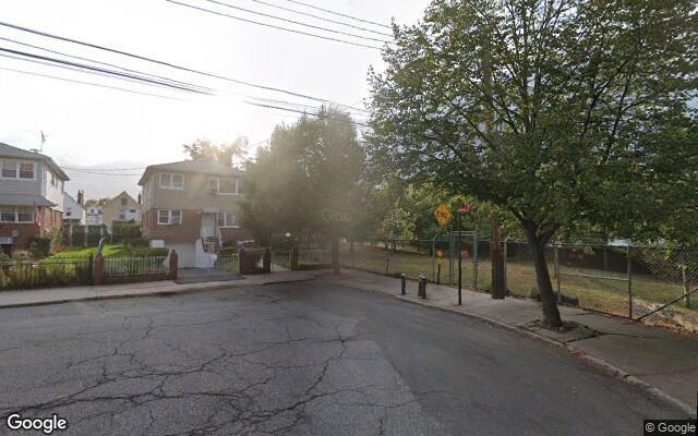 parking on 104-04 Ditmars Boulevard in Queens