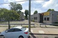 parking on 115-62 Sutphin Boulevard in Queens