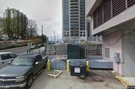 parking on 14th Street Northeast in Atlanta