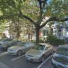 Outside parking on 16th Street Northwest in Washington
