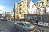 parking on 21-35 29th Street in Queens