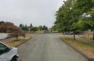 parking on 21st Avenue Southwest in Seattle