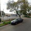 Garage parking on 21st St in Santa Monica