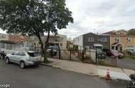 parking on 22-24 94th Street in Queens