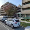 Garage parking on 23-81 21st Street in Queens