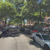 Outside parking on 48th Avenue and 91st Street in Queens