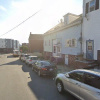 Driveway parking on 5-9r Trenton Street in East Boston