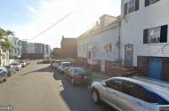 parking on 5-9r Trenton Street in East Boston