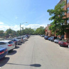 Garage parking on 510w West Erie Street in Chicago