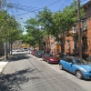Outside parking on 60-14 67th Avenue in Queens