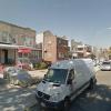 Driveway parking on 67th Street in Brooklyn