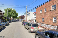 parking on 76-16 69th Road in Queens