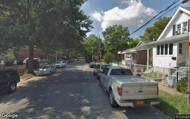 parking on 79-11 24th Avenue in Queens
