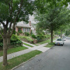 Driveway parking on 84-40 Kendrick Place in Queens