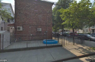 parking on 91-48 48th Avenue in Queens