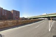 parking on 92-29 Queens Boulevard in Queens