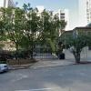 Garage parking on 9th Avenue in San Diego