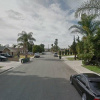 Outside parking on Anita St in Chino
