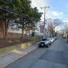 Outside parking on Avon Street in Somerville