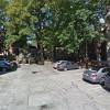 Outside parking on Beacon Street in Brookline