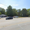 Outdoor lot parking on Broad River Rd in Columbia