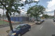 parking on 12-15 Broadway in Astoria