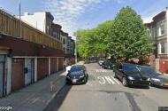 parking on Brooklyn Ave in Brooklyn