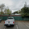 Outside parking on Brooks Avenue in Santa Rosa