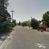 Outdoor lot parking on Camino Del Sol in Los Gatos