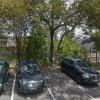 Parking Space parking on Christie St in St Leonards NSW
