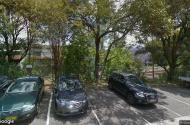 parking on Christie St in St Leonards NSW