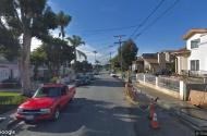 parking on Clark Lane in Redondo Beach