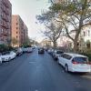 Indoor lot parking on Clarkson Avenue in Brooklyn