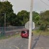 Outside parking on Clinton Avenue in Pleasantville