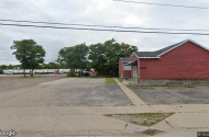 parking on Crippen Avenue Southwest in Grand Rapids