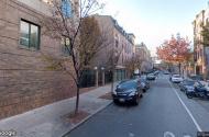 parking on Dean St in Brooklyn
