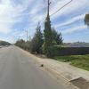 Outside parking on Dixon Landing Road in Milpitas