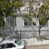 Garage parking on Duboce Ave in San Francisco
