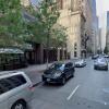 Garage parking on E 54th St in Manhattan