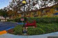 parking on E Blackwillow Cir in Anaheim