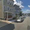 Outdoor lot parking on E Cottage St in Dorchester