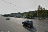parking on East Jericho Turnpike in Huntington