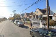 parking on Far Rockaway Boulevard in Queens