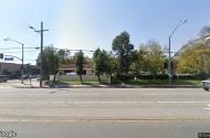 parking on Garfield Avenue in Paramount