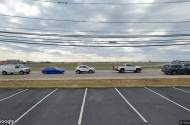 parking on Genesee Street in South Cheektowaga
